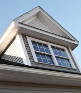 Is your home compliant with the latest insulation guidelines?